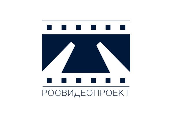 logotype_itog-01
