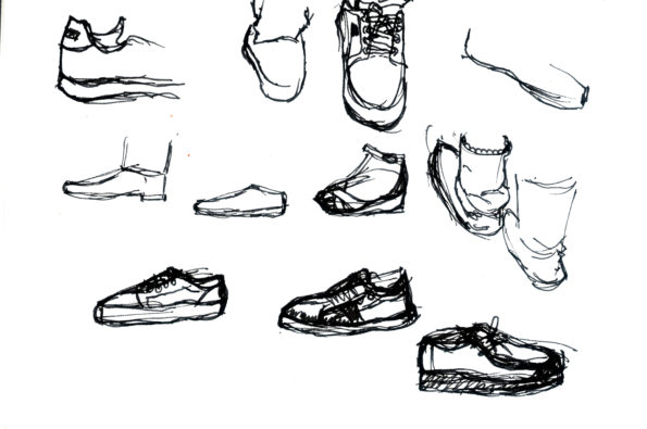 sketch_shoes